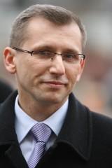Krzysztof Kwiatkowski: Trzeba zacząć od egzekwowania mandatów