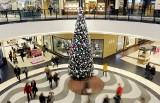 Większość Polaków odczuwa stres związany z zakupami świątecznymi