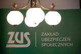 Prezes ZUS: rośnie liczba osób pracujących i firm