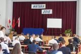 Matura 2018. 20 procent uczniów nie zdałoby matury na nowych zasadach