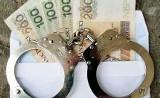 Wyłudzili kredyty na ponad 6 mln zł. Grozi im do 8 lat więzienia