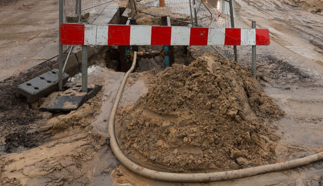 Drogi osiedlowe w Białymstoku zostaną rozbudowane. Miasto ogłasza kolejne przetargi