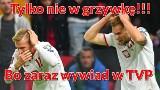Albania - Polska 0:1. MEMY Świderski strzelił gola i dostał w głowę butelką. Skandal w Tiranie