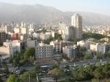 Iran. Tragiczna śmierć pracowniczki ambasady Szwajcarii w Teheranie. Kobieta wypadła z wieżowca