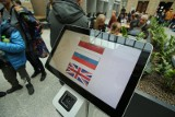 Chcesz wyrobić paszport? Urząd Wojewódzki będzie czynny dłużej