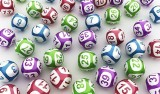Losowanie Lotto z dnia 24 sierpnia. Do wygrany 6 mln zł![Lotto, Lotto Plus, Multi Multi, Kaskada, Mini Lotto, Super Szansa, Ekstra Pensja]