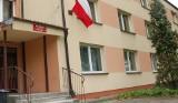 Koronawirus. Pierwsi mieszkańcy regionu trafili do punktu zbiorowej kwarantanny w Wojniczu
