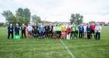 Coraz większe zainteresowanie klubów udziałem w rozgrywkach Regionalnego Pucharu Polski