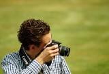 Lubisz robić zdjęcia i pisać? Szukasz inspiracji?