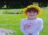 Białystok. Zaginęła 8-latka. Wyszła z zajęć w MDK