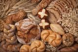 Inspekcja Handlowa prześwietliła ciasta, pieczywo, ryby i bakalie na wagę. Zakwestionowano wiele produktów