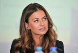 Tak Anna Lewandowska wygląda w ciepłych miesiącach. W której stylizacji prezentuje się najlepiej?
