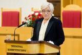 Trybunał Konstytucyjny 31.08.2021. zbada wniosek premiera o zgodność z Konstytucją wybranych przepisów Traktatu o UE. TK kontra TSUE