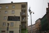 Poznań: Przy sklepach monopolowych pojawi się monitoring