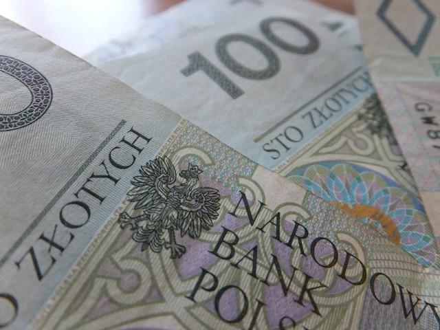 Przed rokiem do wydania było 110 tysięcy złotych. Ostatecznie ponad 4 tysiące mieszkańców głosowało na cztery złożone propozycje.