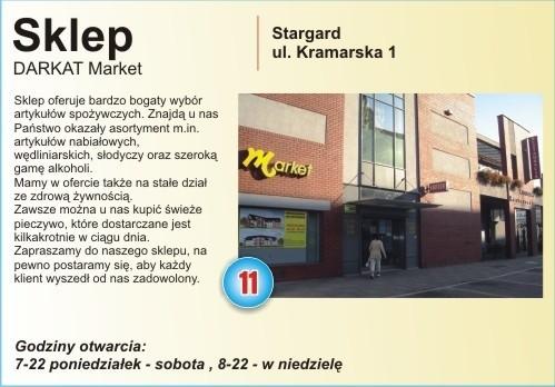 KGS.SKLEP  11