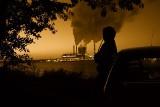 Najbardziej zanieczyszczone miasta na Dolnym Śląsku. Tu nie ma czym oddychać!