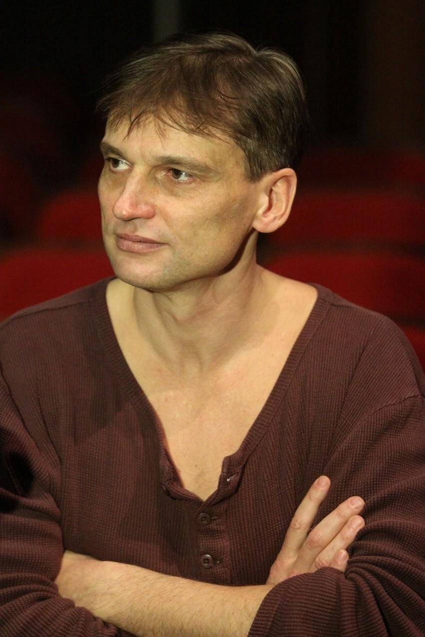 Rafał Kmita
