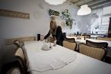 Restauratorzy z Koszalina mają dość obostrzeń. Zapowiadają otwarcie lokali WIDEO