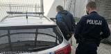 Dwaj 35-letni mieszkańcy Tuszyna trafili do aresztu. Mężczyźni nie zapłacili za zamówiony alkohol i uciekli
