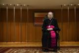 """Ks. arcybiskup Henryk Muszyński: """"Skrajnych form nacjonalizmu akceptować nie można"""" [rozmowa]"""