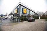 Lidl otwiera sklep internetowy. Co kupimy w sklepie internetowym Lidla? Lidl-sklep.pl otwarty od piątku [OFERTA, DOSTAWA]