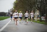 Poland Business Run w Poznaniu już 5 września! W charytatywnym biegu sztafet wystartuje u nas ponad 2 tys. osób
