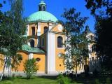 Trzemeszno. Świętują 50.rocznicę nadania kościołowi tytułu bazyliki mniejszej. Przyjedzie nuncjusz apostolski