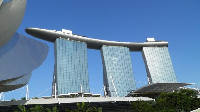 Suwalska Specjalna Strefa Ekonomiczna szuka inwestorów w Azji
