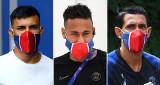 """""""L'Equipe"""": Neymar jest jednym z trzech piłkarzy PSG zakażonych koronawirusem"""