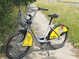 Łódzki Rower Publiczny rusza od soboty 31 lipca. Jak się zarejestrować? Jak zapłacić za rower? Czy wszystko jest już gotowe?
