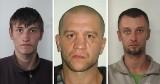 Dilerzy narkotyków z woj. śląskiego poszukiwani przez policję. Rozpoznajecie ich?