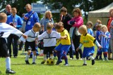 W Mosinie odbył się jeden z największych piłkarskich turniejów młodzieżowych w Wielkopolsce