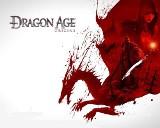 Dragon Age: Origins - wymagania