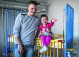 Hotel Serce Dziecka powstanie na Zaspie. Dla rodziców małych pacjentów
