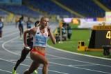 Małgorzata Hołub-Kowalik z AZS UMCS Lublin ze srebrem World Athletics Relays Silesia21. Zobacz zdjęcia