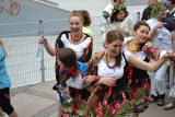 Igry Gliwice 2014. Korowód wyruszył [ZDJĘCIA]