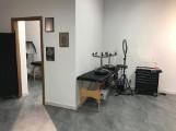 Nowa Galeria Tattoo Studio w Białymstoku. Igiełka, kropeczki i realizm [zdjęcia]