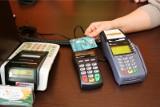 Otwarta bankowość 2019. Polacy niewiele wiedzą o fintechach. Nie chcą też udostępniać swoich danych osobowych