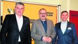 Dolny Śląsk jest liderem projektów sportowych