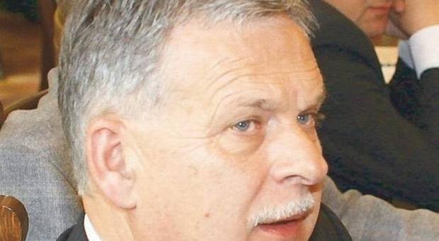 Poseł Aleksander Mrówczyński poczuł się nie do końca poinformowany, bo zaproszenie na prawybory zostało wysłane do centrali PiS w Warszawie.