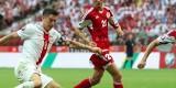 Reprezentacja Polski pokonała w Warszawie 4:0 Gruzję. Hat trick Lewandowskiego (WIDEO, zdjęcia)