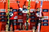 Skoki narciarskie Zakopane 2020. Kamil Stoch skradł show Dawidowi Kubackiemu