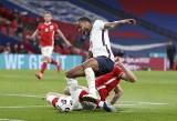 Polska przegrała z Anglią 1:2. Sensacja na Wembley była blisko. Gol Modera dał nadzieję 1.04