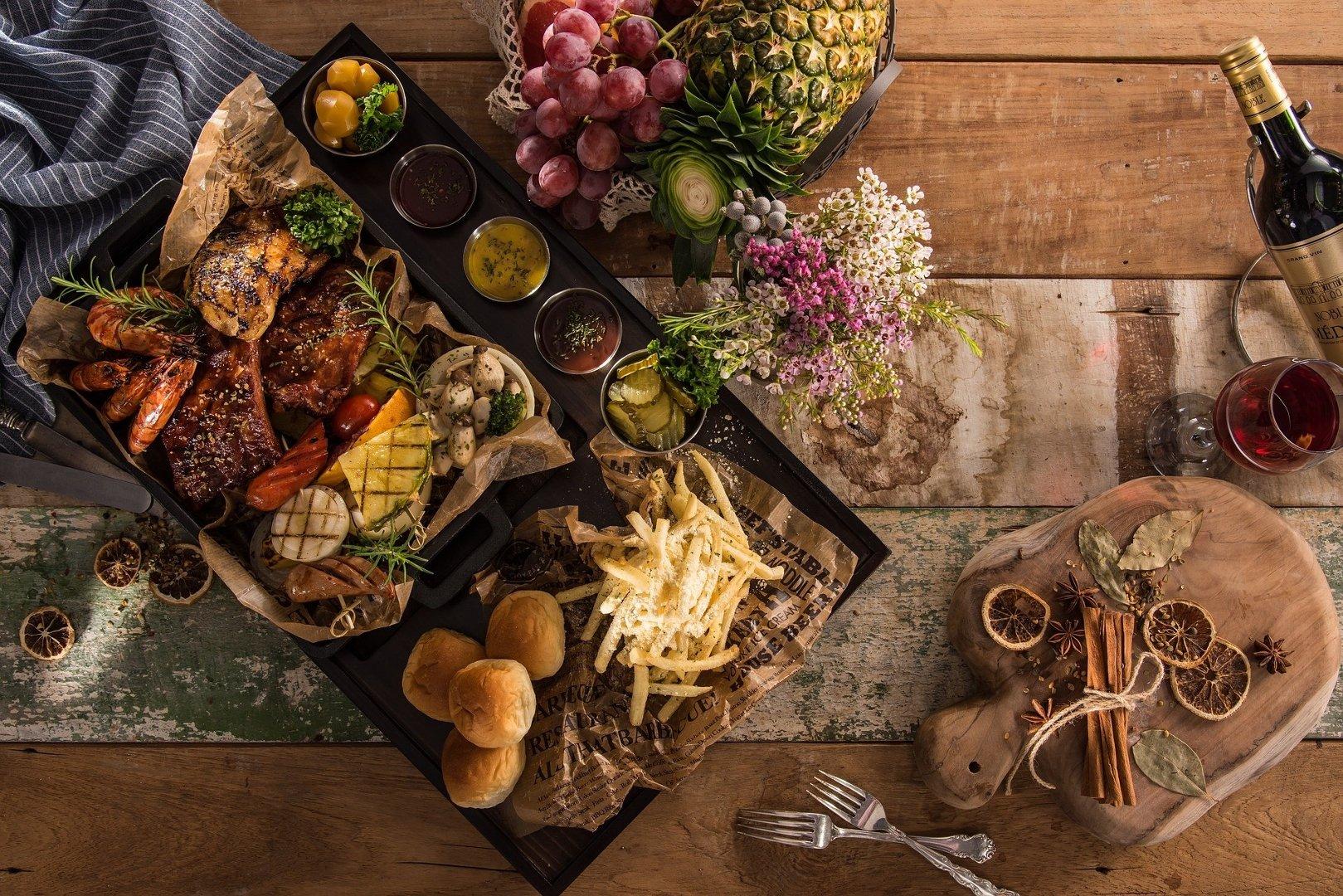 Dieta Montignaca Skuteczna Niskoglikemiczna Dieta Odchudzajaca