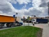 Przetarg na budowę łącznika do obwodnicy Opatowa ogłoszony. To kolejny krok do odkorkowania miasta