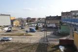 Właściciel supermarketu w Skarżysku musi zapłacić powiatowi. Zapadł wyrok
