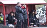 Piłka nożna kobiet, 1 liga. Trener Resovii Paweł Szurgociński w ostatnim meczu ligowym dokonał niezwykle trafnych zmian
