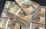 Świętokrzyska Lista Płac 2012 - tak się zarabia w regionie