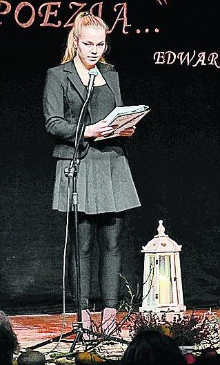 Wiersze Laureatów Turnieju Jednego Wiersza W Kobylnicy